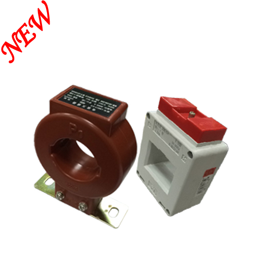 Closed Core Current Transformer- square/quadrate